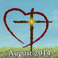 August 2014 – Partner Update