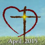 April 2015 – Partner Update