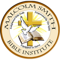 Bible School Starting Soon: April 2019