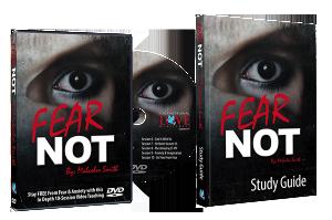 FearNot-DVD-Guide3D (1)