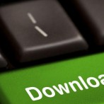 More MP3s Available for Download