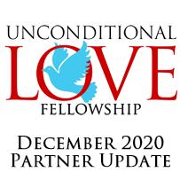 December 2020 – Partner Update